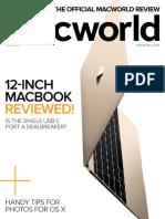 Mac World Usa 2015 06