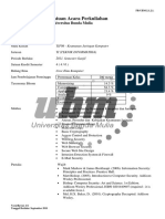 TIF06_-_Keamanan_Jaringan_Komputer.pdf