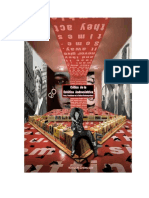 Gutiérrez, María Laura - Critica de la Estética Androcéntrica. Arte y Feminismo en la cultura contemporánea.pdf