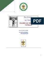 colores de cintas de patrulla.pdf