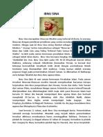Biografi Pembelajaran Ilmiah.docx