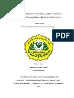 TEKNIK_PEMERIKSAN_CT_SCAN_KEPALA.docx