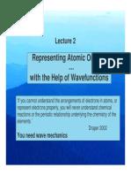 MO_lecture_course-2.pdf