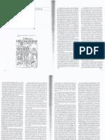el sistema economico de los incas.pdf