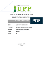 Ficha de Análisis Literario ALMAS MUERTAS.docx