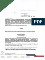 reglamento-general-de-la-universidad-andres-bello (1).pdf