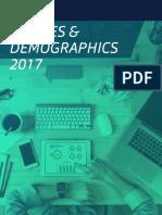 Fluent DevicesandDemographics 2017