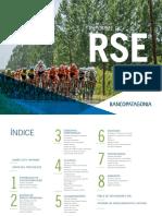 Informe Rse 2016 Banco Patagonia