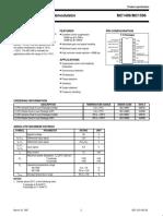 MC1496.pdf