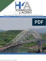 Rehabilitación del Puente de las Américas en Panamá.pdf