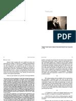 ARENDT_entrevistas.pdf