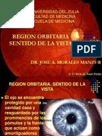 Presentacion de Ojo- Anatomia 111