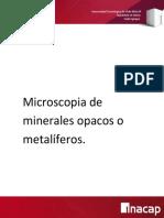 294013422-Microscopia-de-Minerales-Opacos-1.docx
