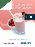 20_de_bauturi_pentru_vara_rapide_si_sanatoase.pdf