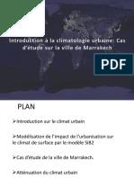 master_2_2018_PDF.pdf