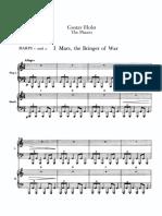 20_Holst-Planets.Harp12.pdf