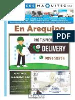MAQUITEC-FAB- BOLSAS....pdf