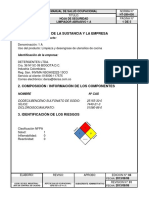 332292002-Hoja-de-Seguridad-Limpiador-1a.pdf