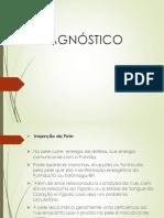 DIAGNÓSTICO1.pptx
