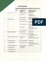 lawyers in madras hc.pdf