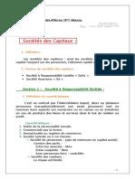 Droit Des Affaires D6