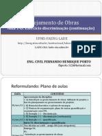PlanObras 2 - 15nov12