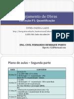 PlanObras 3 .pdf
