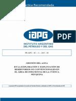 VF_PR_11.pdf