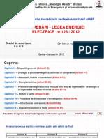 Intrebari Legea Energiei.pptx
