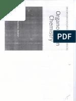 SENSORES MAYO570.pdf