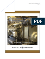 Electric Machinery Fundamentals-9