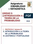 ESTADISTICA_S05