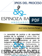CLASE 2 - PRINCIPIOS DEL PROCESO.pptx