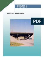 practica 01 puentes solucion.pdf