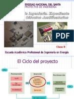 001_proyecto_de_ingenieria._expediente_tecnico_y_calculos_justificatorios.ppt