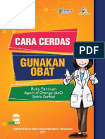 Buku Saku Gema Cermat 2018_FINAL.pdf