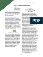 Medina_Fisica1_Cap4.pdf