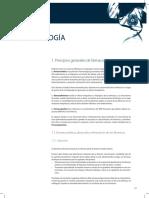 05_Farmacologia.pdf
