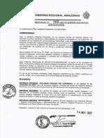 Decreto Regional  002-2017.pdf