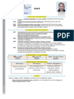 MAXENCE-DUNAL-CV FR.pdf