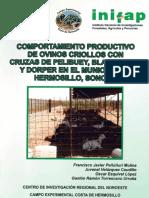 2739 Comportamiento productivo de ovinos criollo....pdf