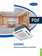42gwc new catalogue.pdf