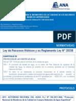 PPT R.J N° 010-2016_ANA_ProtocloNacionalMonitoreo JLFZ(1).pptx