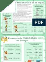 cpi_mascotas_201610.pdf