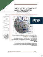 120-c-tecno-info-ii-0306111.pdf