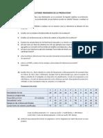 Balotario Ingenieria de La Produccion (3)