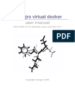 Molegro_Virtual_Docker (1).pdf