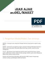 model-maket.pdf