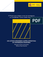 299.pdf