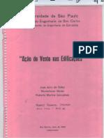 Apostila_Ventos.pdf